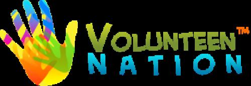 Volunteen_Nation_org