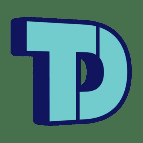 teendiaries-300x300