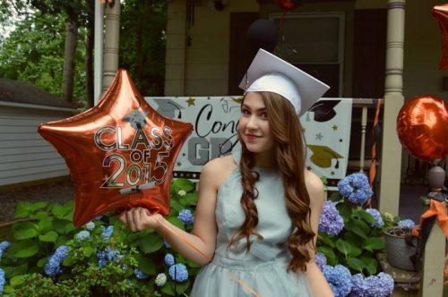 Graduation-AOG